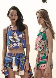 adidas_Originals_Farm_SS14_007-NXPowerLite
