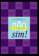 92n3Ci2-Imgur2