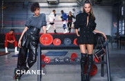 Chanel-Gets-Sporty-Fall-2014-Campaign-ft-CARA-DELEVINGNE-1