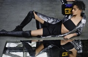 Chanel-Gets-Sporty-Fall-2014-Campaign-ft-CARA-DELEVINGNE-3
