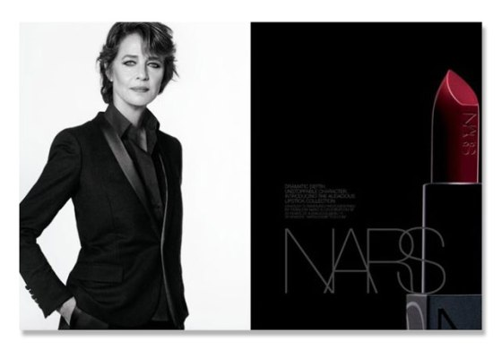 nars-charlotte-rampling-aniversario-20-anos-interna